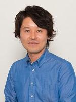 Hironobu TAKAHASHI
