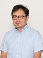 Jun Okamoto