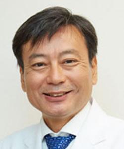 膝関節グループ|東京女子医科大...